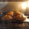 蜂蜜蛋糕(麵粉版)4.jpg