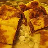 紅豆鍋餅1.jpg