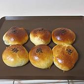 紅豆麵包3.jpg
