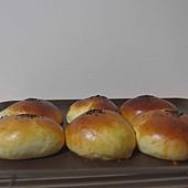紅豆麵包5.jpg