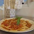 茄汁雞肉義大利麵4.jpg