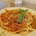 茄汁雞肉義大利麵5.jpg