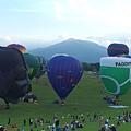 1030616_台東熱氣球2.jpg