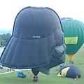 1030616_台東熱氣球3.jpg