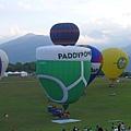 1030616_台東熱氣球5.jpg