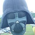 1030616_台東熱氣球9.jpg