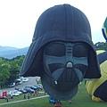 1030616_台東熱氣球12.jpg