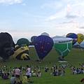 1030616_台東熱氣球15.jpg