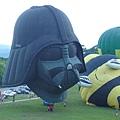 1030616_台東熱氣球17.jpg