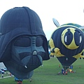1030616_台東熱氣球20.jpg