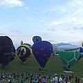 1030616_台東熱氣球22.jpg