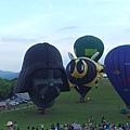 1030616_台東熱氣球25.jpg