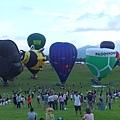 1030616_台東熱氣球26.jpg