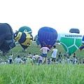 1030616_台東熱氣球27.jpg