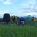 1030616_台東熱氣球28.jpg
