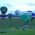 1030616_台東熱氣球31.jpg