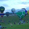 1030616_台東熱氣球32.jpg