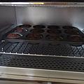 1030711_巧克力蛋糕2.jpg