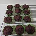 1030711_巧克力蛋糕4.jpg
