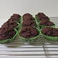 1030711_巧克力蛋糕7.jpg