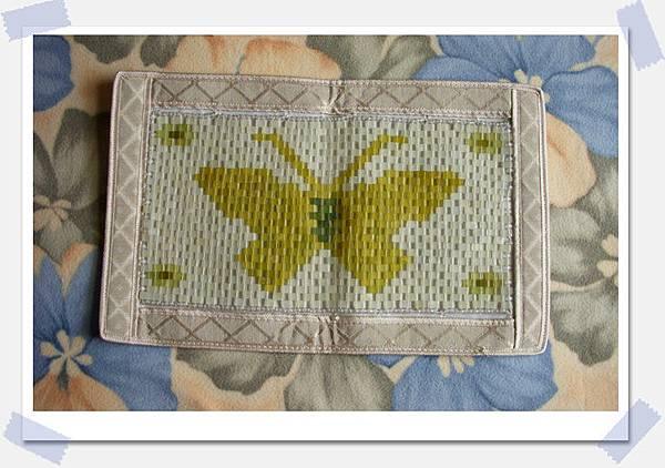 岫玉玉枕巾