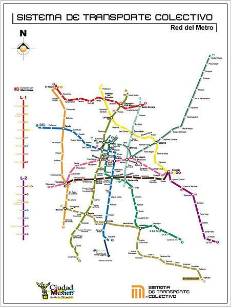 mapa_del_metro_df_lineas_mediano