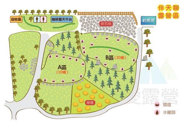 營地圖.jpg