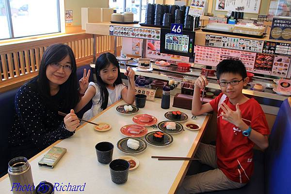 Rich 12_08_0608.jpg