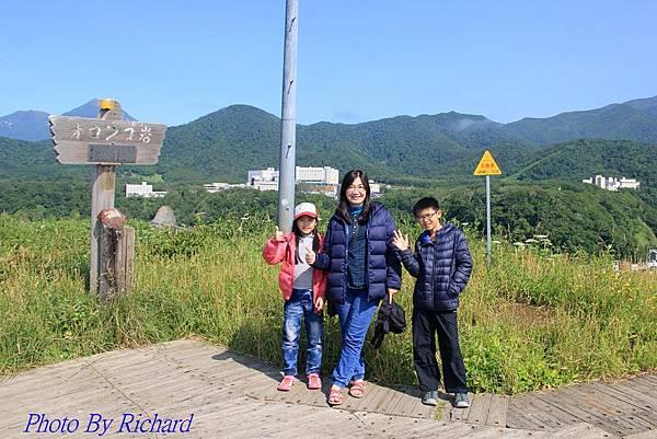 Rich 14_34_25101.jpg