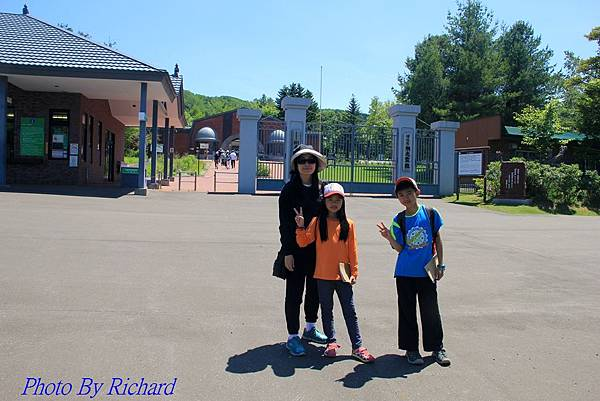 Rich 11_36_3732.jpg