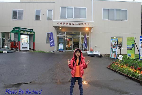 Rich 18_06_3107.jpg