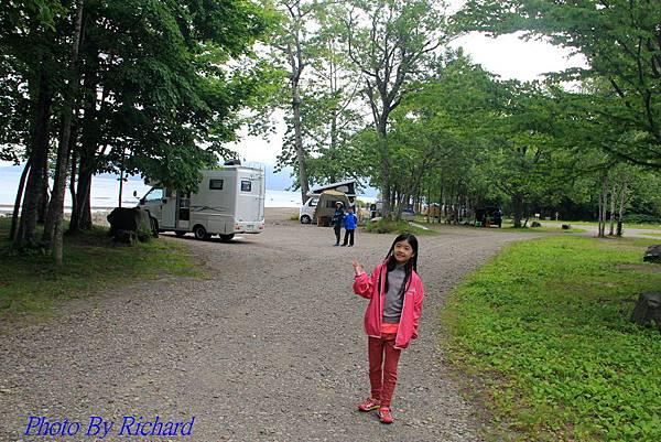 Rich 13_56_0112.jpg