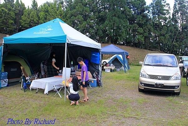 Rich 17_48_18 2016-08-20016.jpg