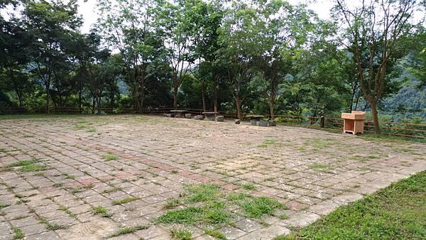 景庭3.jpg