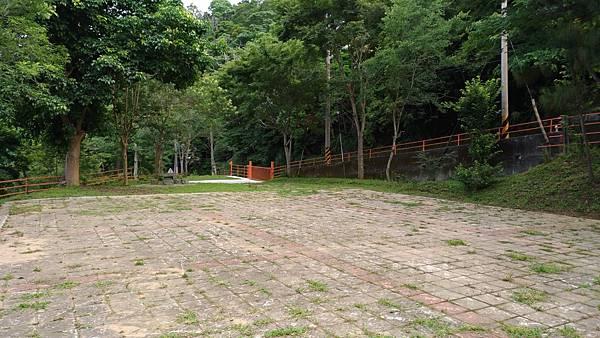 景庭4.jpg