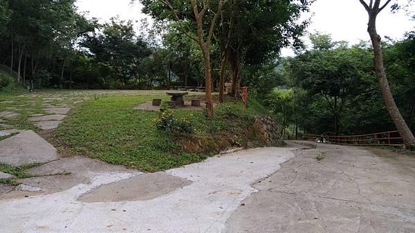 景庭5.jpg