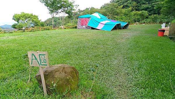 景庭6.jpg