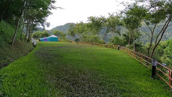景庭9.jpg