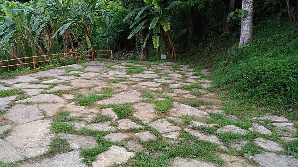 景庭10.jpg
