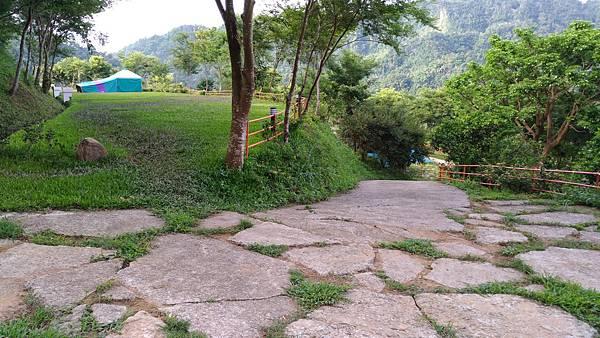 景庭11.jpg