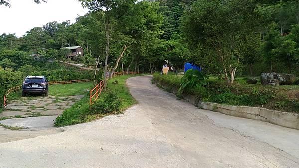 景庭15.jpg