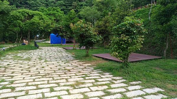 景庭16.jpg