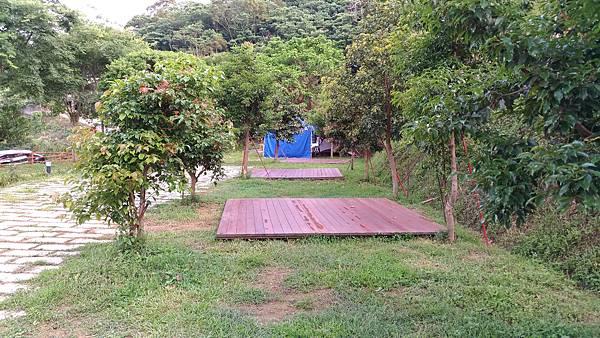 景庭17.jpg