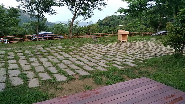 景庭18.jpg