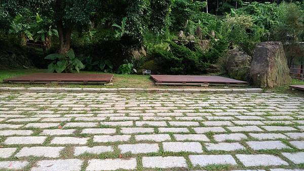 景庭20.jpg