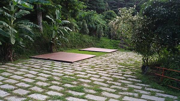 景庭21.jpg