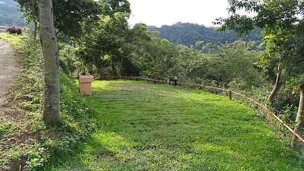 景庭23.jpg