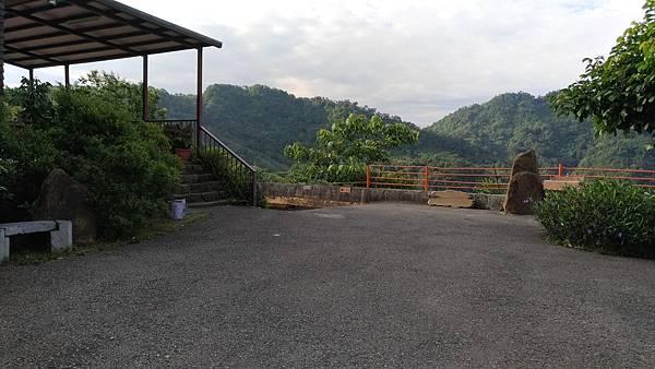 景庭34.jpg