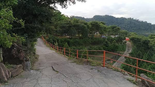 景庭36.jpg