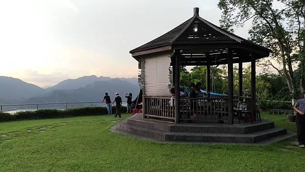 雲山寺5.jpg